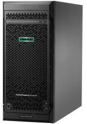 HPE ProLiant ML110 Gen10 Performance (P21449-421)