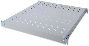 Digitus DN-97644 Netzwerkschrank-Geräteboden