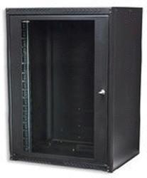 Intellinet 19´´ wall mount cabinet 16U (601474)