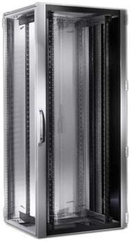 Rittal TS IT Rack (800 x 1000) - 24HE