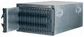 IBM 86773RG