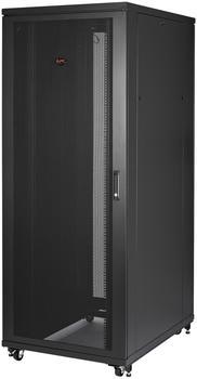 apc-netshelter-sv-800-x-1200-48u