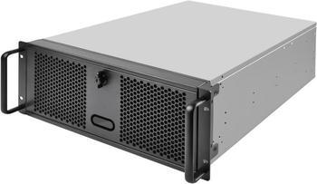 SilverStone SST-RM400