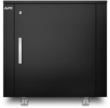APC NetShelter CX Mini