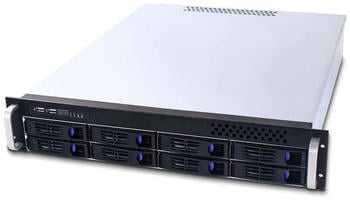 Fantec SRC-2080X07