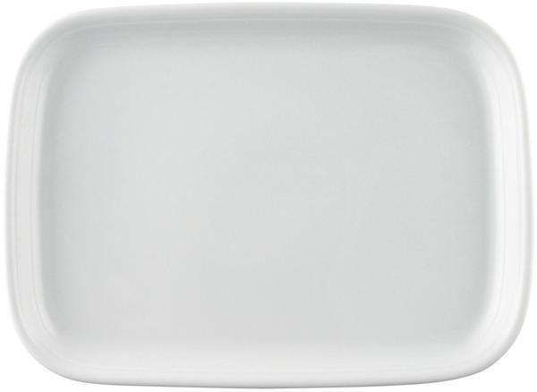Thomas Trend Platte 33 cm