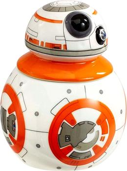 joy-toy-star-wars-bb-5-eierbecher-mit-salzstreuer-21657