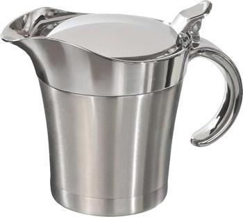 mato-hot-dip-sauciere-4-liter
