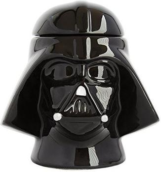 joy-toy-star-wars-darth-vader-eierbecher-mit-salzstreuer-21825