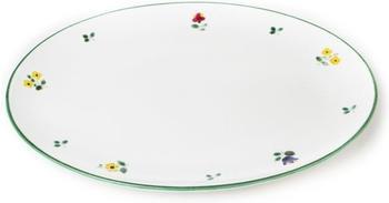 gmundner-platte-oval-28-x-21-cm-streublumen