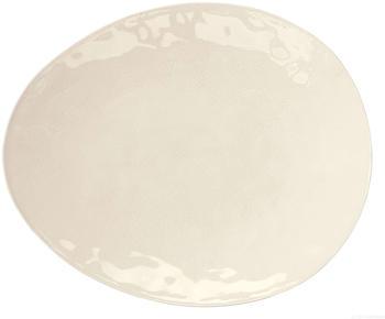 asa-alamaison-platte-champagne-34-x-28-cm