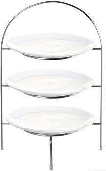 asa-atable-etagere-3-stufig-fuer-essteller-27-cm