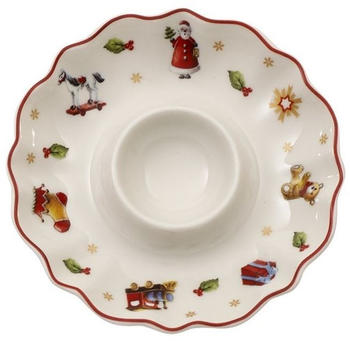 Villeroy & Boch Eierbecher 11 cm Toy´s Delight