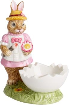 Villeroy & Boch Bunny Tales Eierbecher Anna