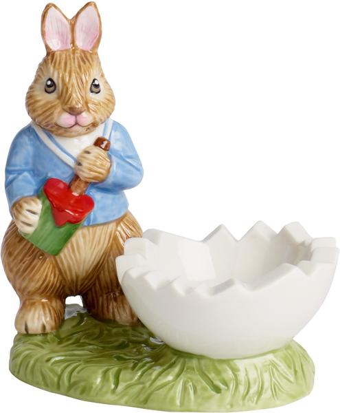 Villeroy & Boch Bunny Tales Eierbecher Max
