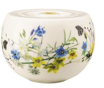 rosenthal-brillance-fleurs-des-alpes-zuckerdose