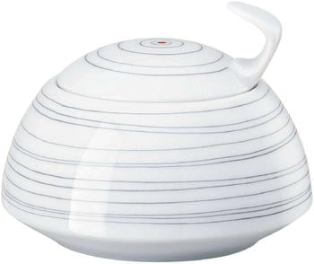 Rosenthal Tac Zuckerdose Stripes (0,22 l)
