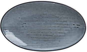 broste-copenhagen-platte-nordic-sea-klein-oval-13-6-x-22-cm