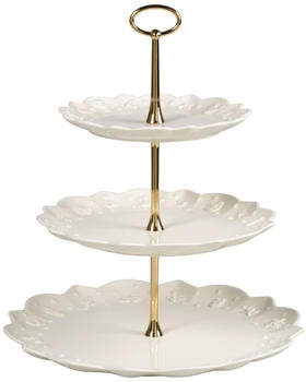 Villeroy & Boch Toy's Delight Royal Classic Etagere (29,5 cm)