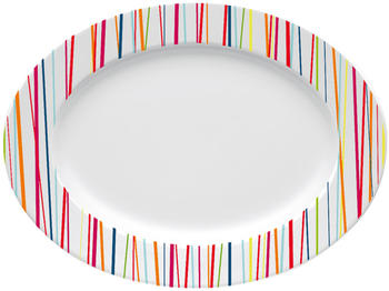 thomas-sunny-day-platte-stripes-33-cm