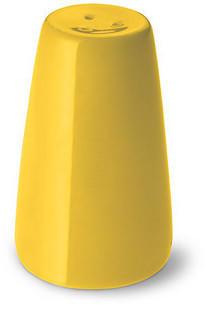 dibbern-solid-color-salzstreuer-sonnengelb
