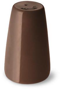 dibbern-solid-color-salzstreuer-kaffeebraun