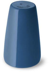 dibbern-solid-color-salzstreuer-pazifikblau