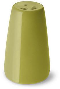 dibbern-solid-color-salzstreuer-oliv
