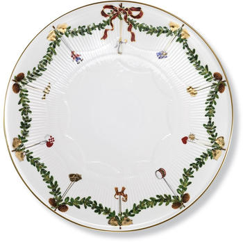 royal-copenhagen-star-fluted-christmas-tortenstaender-32-cm