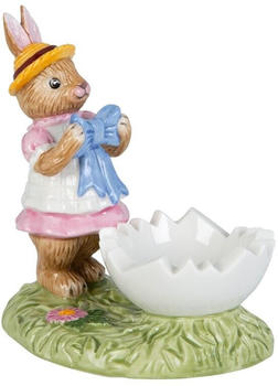 Villeroy & Boch Annual Easter Edition Jahres-Eierbecher 2020
