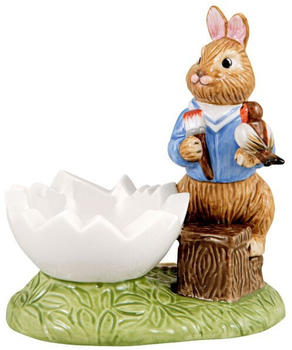 Villeroy & Boch Annual Easter Edition Jahres-Eierbecher 2021