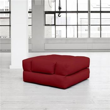 karup-cube-futonsessel-light-bordaux