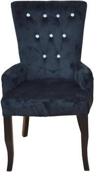 heinz-hofmann-furniture-polstersessel-54-x-55-x-93-cm-schwarz