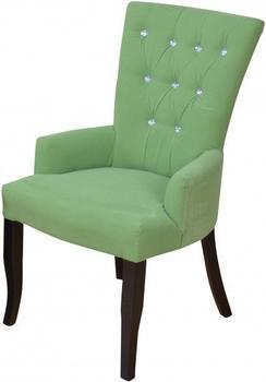 heinz-hofmann-furniture-polstersessel-54-x-55-x-93-cm-gruen