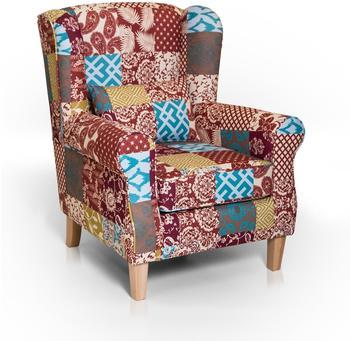 moebel-eins-willy-patchwork