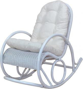 heinz-hofmann-furniture-rattan-schaukelstuhl-ohne-auflage-8581ww