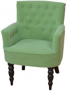 heinz-hofmann-furniture-polstersessel-66-x-85-x-66-cm-apfelgruen