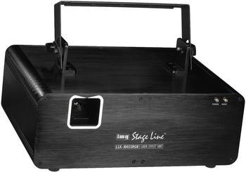 IMG Stage Line LSX-1002SRGB