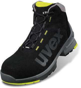 Uvex One (8545)