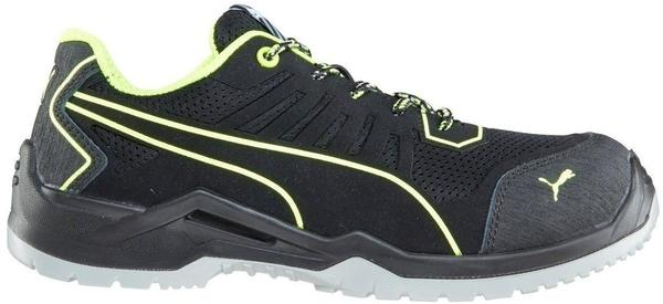Puma Fuse TC Low Test | ab 65,70 € (Juni 2020)