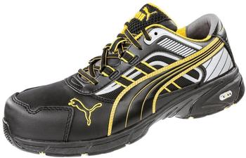 Puma Motion Protect (890492) black/yellow