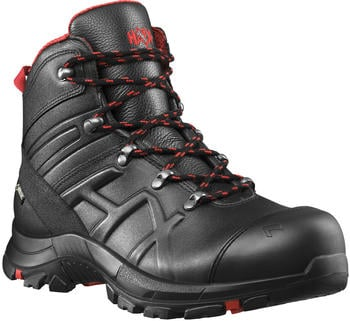 Haix Black Eagle Safety 54 Mid (610023)