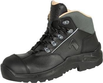 Haix Black Eagle Safety 56 LL Mid (610033)