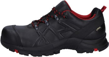 Haix Black Eagle Safety 54 Low (610008)