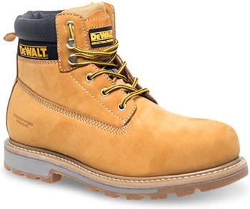 dewalt-hancock-safety-boot-wheat