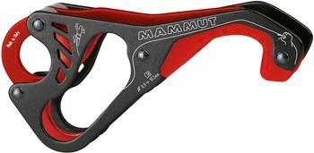 mammut-smart-alpine-8-9-10-5