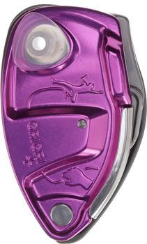 petzl-grigri-violett