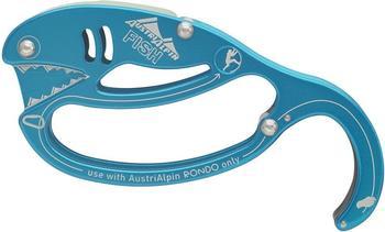 austrialpin-fish-autotuber