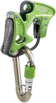 climbing-technology-alpine-up-kit-gruen