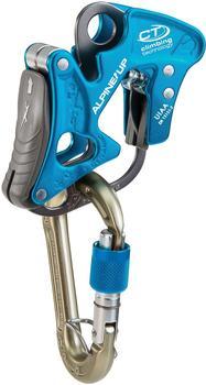 climbing-technology-alpine-up-kit-blau